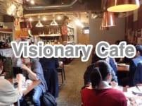 Visionary Cafe